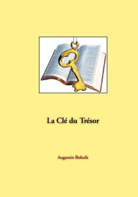 La clé du trésor