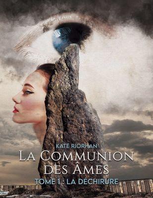 La Communion Des Âmes