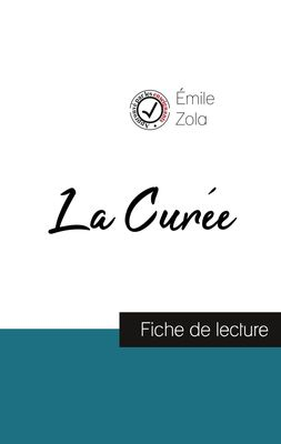 La Curée de Émile Zola (fiche de lecture et analyse complète de l'oeuvre)
