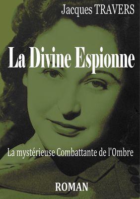 La Divine Espionne