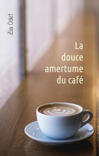 La douce amertume du café