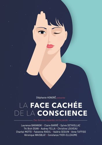 La face cachée de la conscience