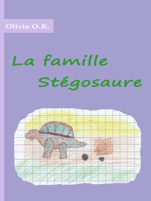 La famille Stégosaure