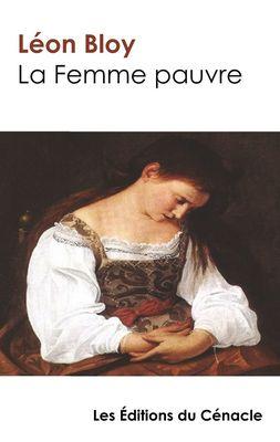 La Femme pauvre (édition de référence)