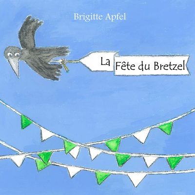 La Fête du Bretzel