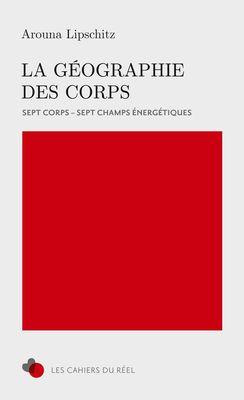 La Géographie des Corps