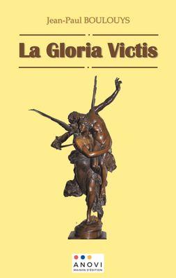 La Gloria Victis