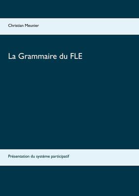 La Grammaire du FLE