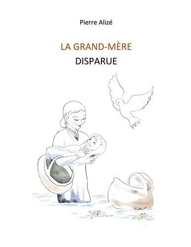 La grand-mère disparue