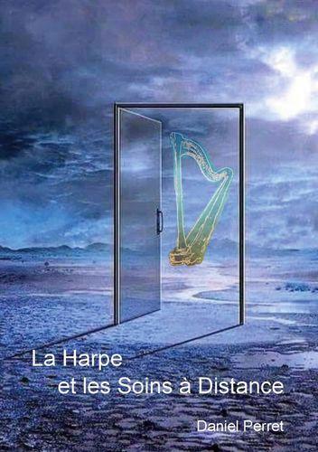 La Harpe et les Soins à Distance