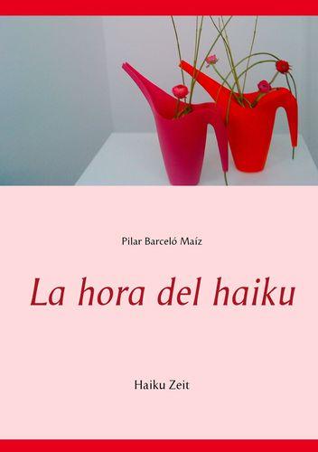 La hora del haiku