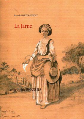 La Jarne