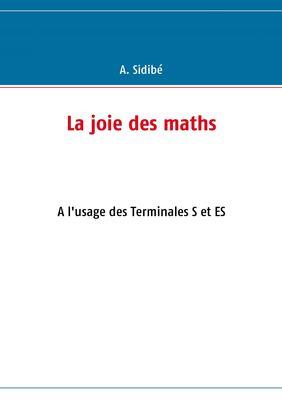 La joie des maths