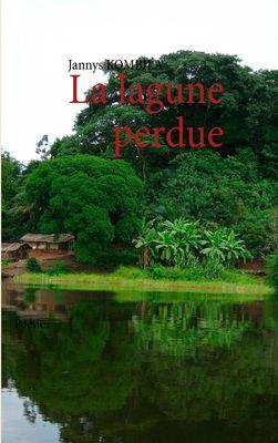 La lagune perdue