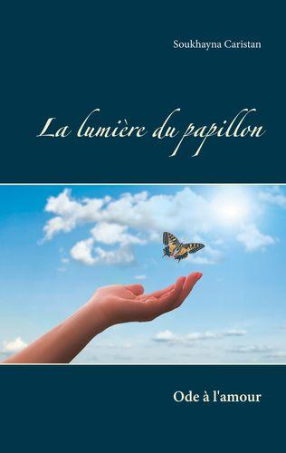 La lumière du papillon
