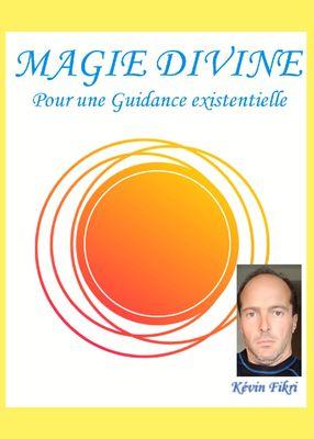 La Magie Divine