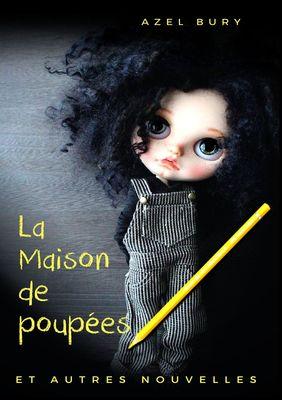 La Maison de poupées