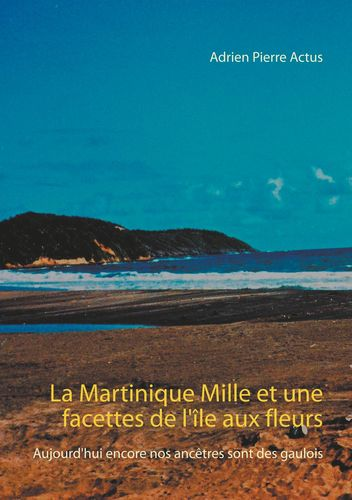 La Martinique Mille et une facettes de l'île aux fleurs