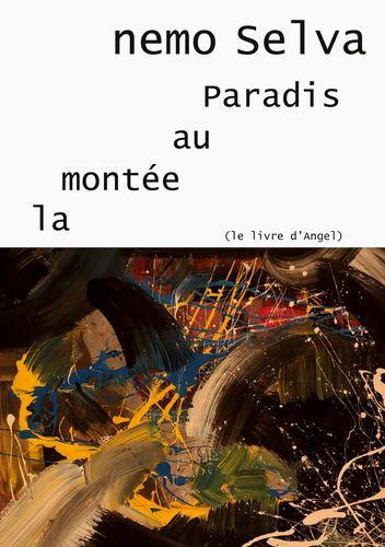 La montée au paradis
