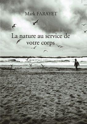 La nature au service de votre corps
