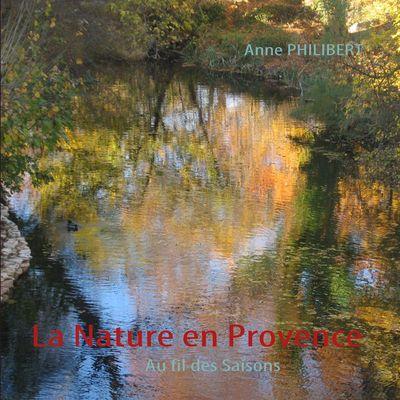 La Nature en Provence