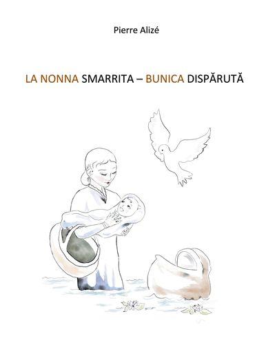 LA NONNA SMARRITA - BUNICA DISPÃRUTÃ