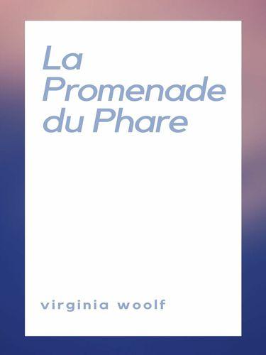 La Promenade du Phare