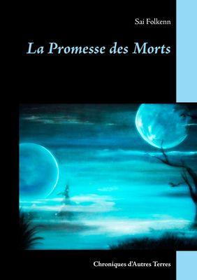 La Promesse des Morts