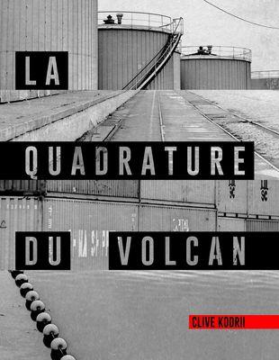 La quadrature du Volcan