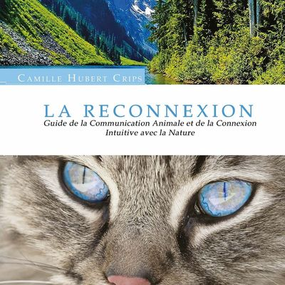 La Reconnexion Animale