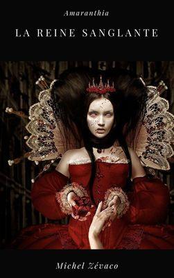 La Reine Ecarlate
