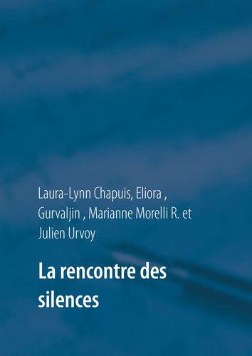 La rencontre des silences