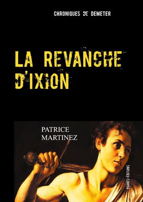 La Revanche d'Ixion