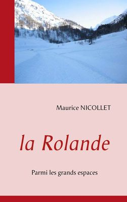 la Rolande