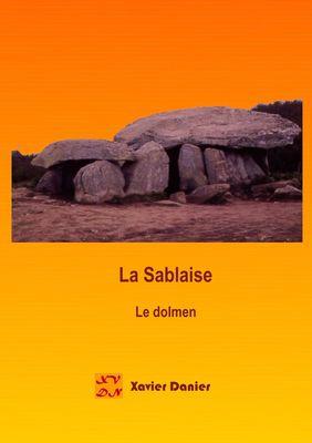 La Sablaise