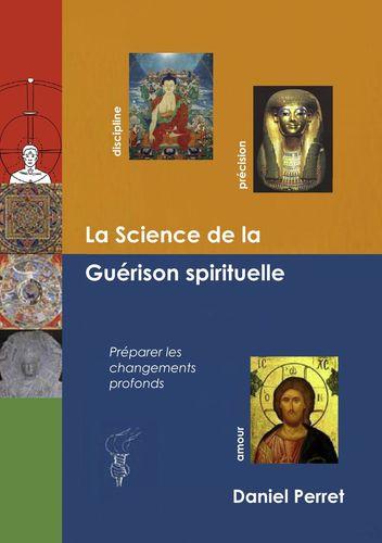 La Science de la Guérison Spirituelle
