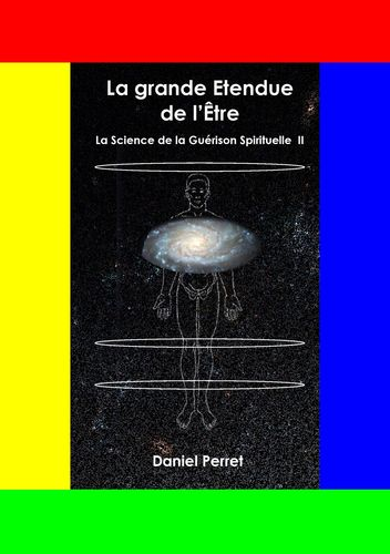 La Science de la Guérison Spirituelle II