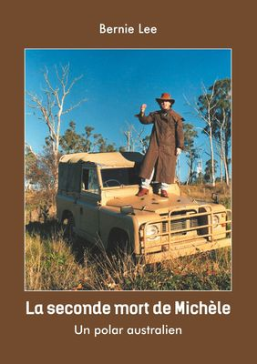 La seconde mort de Michèle