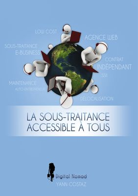 La Sous-Traitance Accessible à Tous
