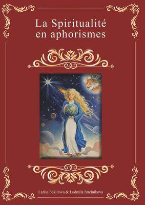 La spiritualité en aphorismes