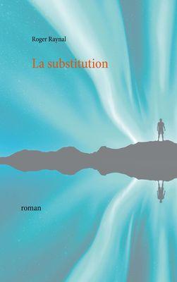 La substitution