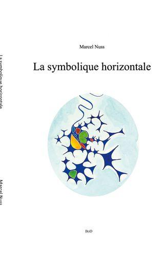 La symbolique horizontale