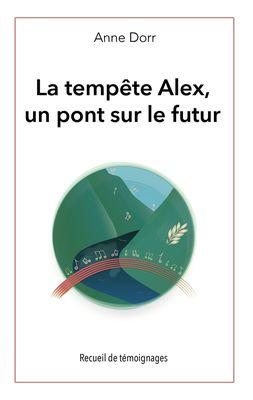 La tempête Alex, un pont sur l'avenir