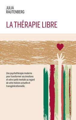 La thérapie libre