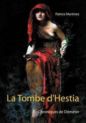 La Tombe d'Hestia