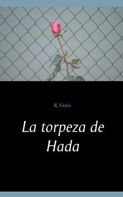 La torpeza de Hada