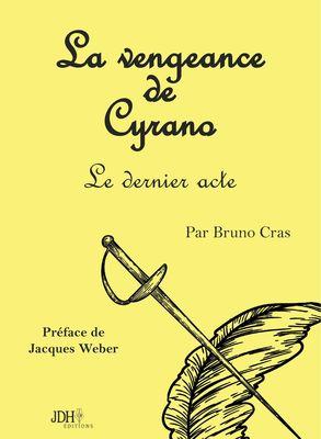 La vengeance de Cyrano