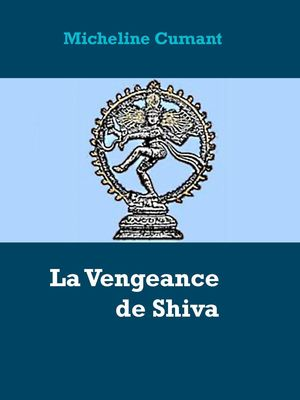 La Vengeance de Shiva