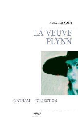 La veuve Plynn