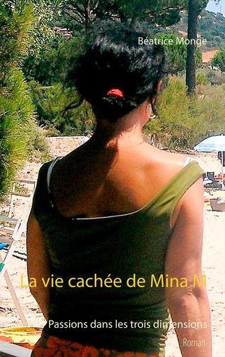 La vie cachée de Mina M